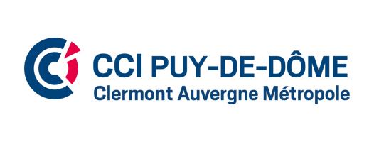 CCI du Puy-de-Dôme